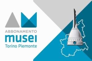 400_abbonamento_musei
