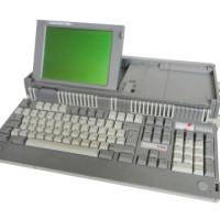 Amstrad_PPC640