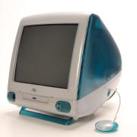 Apple IMAC-918