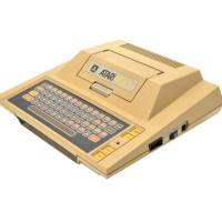 Atari Atari 400 1