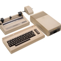 Commodore 64 1