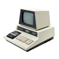 Commodore Pet 2001-1