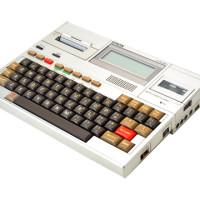 Epson-HX20 1