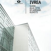 Ivrea-edizionidicomunità