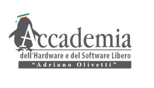 Logo-Hdemia