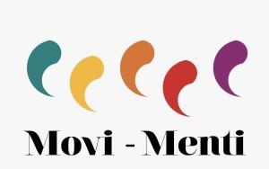 Logo Movimenti 1