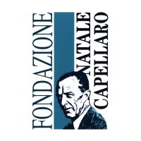 Logo fondazione quadrato
