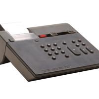 Olivetti Divisumma 28 1