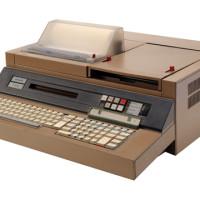 Olivetti P6060 1