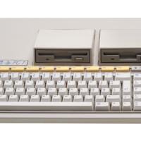 Olivetti Prodest PC1 1