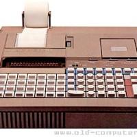 Olivetti_P6040_System_1