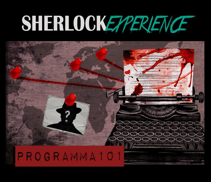 TecnologicaMente_immagine poster