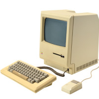 apple-macintosh 1