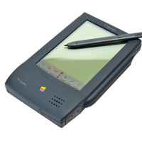 apple-newton 3