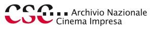 archivio cinema impresa