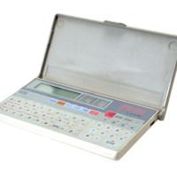 casioPB-80 1