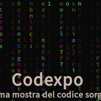 codexpo-splash