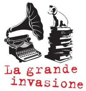 cover-lgi-2014