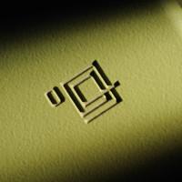 logo olivetti-1194