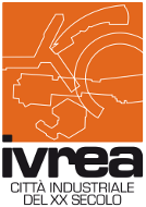 logo_ivrea_home