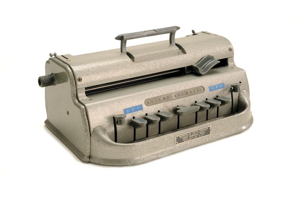 perkins easy braille