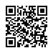 qr-anfiteatromoren_159f5bfb9ddb759d9a0de38456c05b30 (1)
