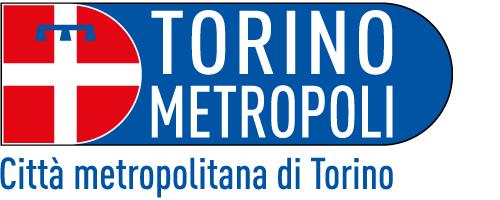 torino-citta-metrop