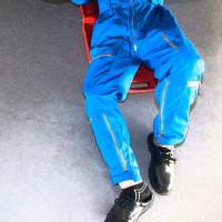 tuta-lavoro-blu